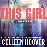 This Girl by Colleen Hoover PDF Download