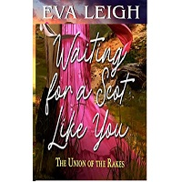 Waiting for a Scot Like You by Eva Leigh PDF Download