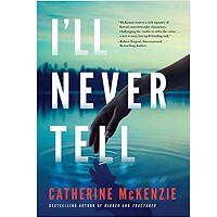 I'll Never Tell by Catherine McKinsey PDF Download