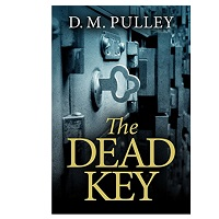 The Dead Key by D. M. Pulley PDF Download