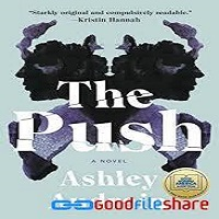 The Push by Ashley Audrain PDF Download
