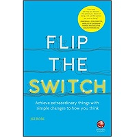 Flip the Switch by Jez Rose PDF Download