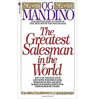 The Greatest Salesman in the World by Og Mandino PDF Download