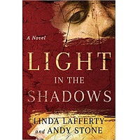 Light in the Shadows by Linda Lafferty PDF Download