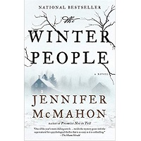 The Winter People by Jennifer McMahon PDF Download