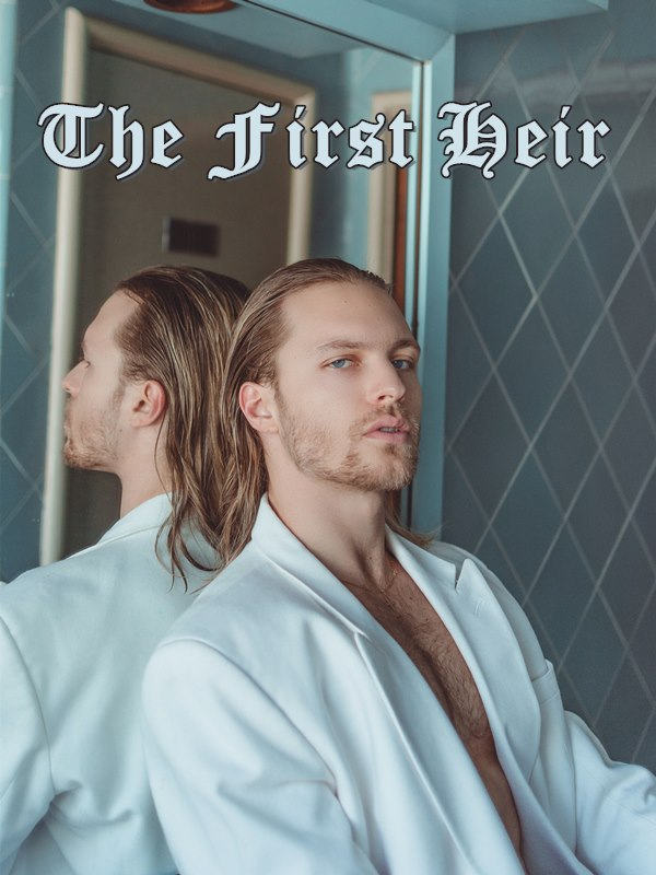 The First Heir By Master Yu Who Smokes PDF Download