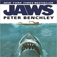 Jaws by Peter Benchley PDF Download