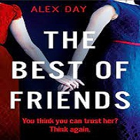 The Best of Friends by Alex Day PDF Download