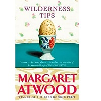 Wilderness Tips by Margaret Atwood PDF Download