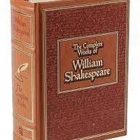 The Complete Works of William Shakespeare by William Shakespeare PDF Download