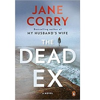 The Dead Ex by Jane Corry PDF Download