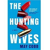 The Hunting Wives by May Cobb PDF Download