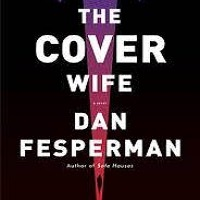 The Cover Wife by Dan Fesperman PDF Download