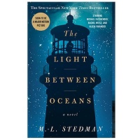 The Light Between Oceans by M.L. Stedman PDF Download