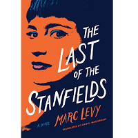 The Last of the Stanfields by Marc Levy PDF Download