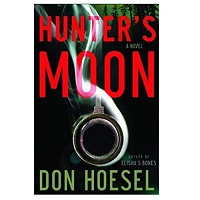 Hunter's Moon by Don Hoesel PDF Download