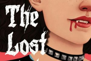 The Lost Girls by Sonia Hartl ePub Download