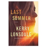 Last Summer by Kerry Lonsdale PDF Download