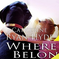 Where We Belong by Catherine Ryan Hyde PDF Download
