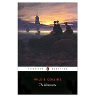 The Moonstone by Wilkie Collins PDF Download