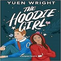 The Hoodie Girl by Yuen Wright ePub Download