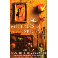 The Mistress of Spices by Chitra Banerjee Divakaruni PDF Download