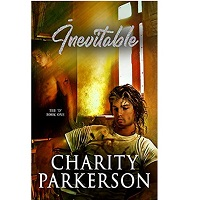 Inevitable by Charity Parkerson PDF Download