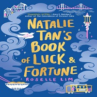 Natalie Tan's Book of Luck and Fortune by Roselle Lim PDF Download