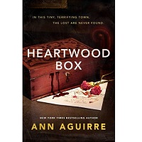 Heartwood Box by Ann Aguirre PDF Download