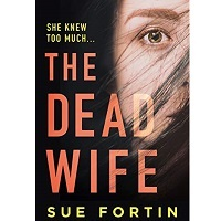 The Dead Wife by Sue Fortin PDF Download