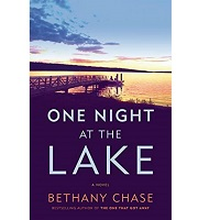 One Night at the Lake by Bethany Chase PDF Download