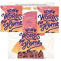 Other Words for Home by Jasmine Warga PDF Download