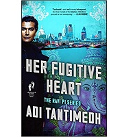 Her Beautiful Monster by Adi Tantimedh PDF Download