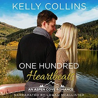 One Hundred Goodbyes by Kelly Collins PDF Download