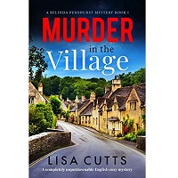 Murder in the Village by Lisa Cutts PDF Download
