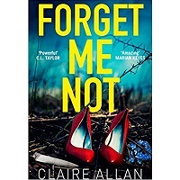 Forget Me Not by Claire Allan PDF Download