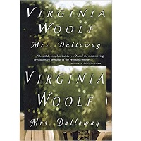 Mrs. Dalloway by Virginia Woolf PDF Download