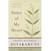 Sister of My Heart by Chitra Banerjee Divakaruni PDF Download