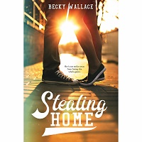 Stealing Home by Becky Wallace PDF Download