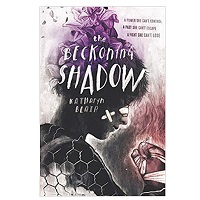 The Beckoning Shadow by Katharyn Blair PDF Download