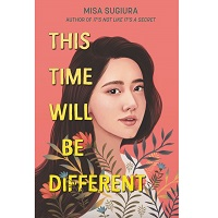 This Time Will be Different by Misa Sugiura PDF Download