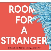 Room for a Stranger by Melanie Cheng PDF Download