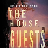The House Guests by Emilie Richards PDF Download
