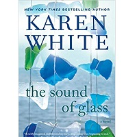 The Sound of Glass by Karen White ePub Download
