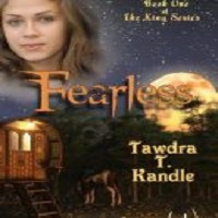 Fearless By Tawdra Kandle ePub Download