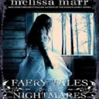 Faery Tales and Nightmares By Melissa Marr ePub Download