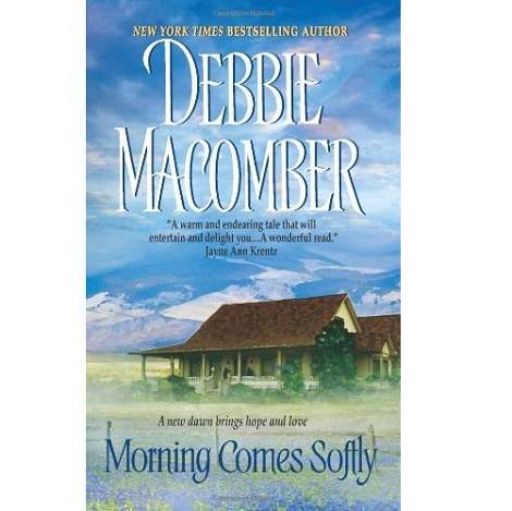 Morning Comes Softly by Debbie Macomber ePub Download