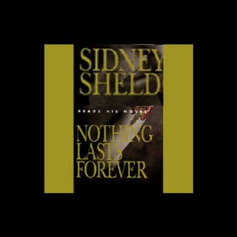 Nothing Lasts Forever by Sidney Sheldon ePub Download