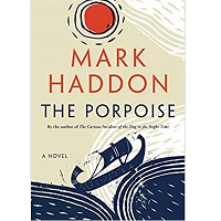 The Porpoise by Mark Haddon ePub Download