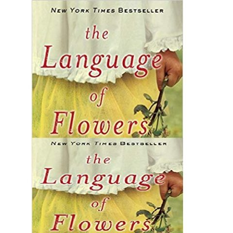 The Language of Flowers by Vanessa Diffenbaugh ePub Download